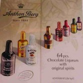 C0001_Anthon Berg chocolate liquers 2