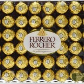 C0002_Ferrero Rocher hazelnut chocolate 600g