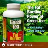 C100040856_Green tea fat burner