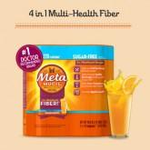 C260294_Metamicil, multiHealth Fiber, sugar free