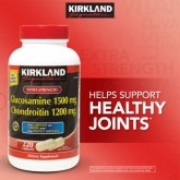C510234_Healthy joints