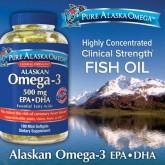 C594610_Alaskan Omega-3
