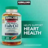 C887498_Wild Alashan fish oil