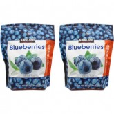 C895884_Kirkland Signature, whole dried blueberries 20oz