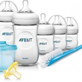PA0003_Phillips avent infant starter set