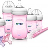 PA0004_Philips avent infant starter set pink