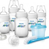 PA0005_Philips avent baby gift set