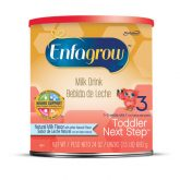 enfagrow_next_step_nm_24oz_powder_88150.1409688356.451__44651.1423851712.451.416