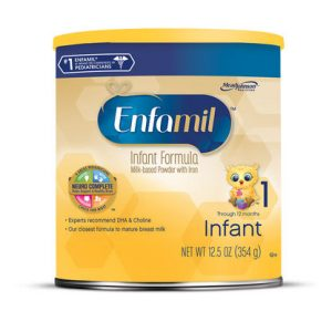 enfamil_infant_12.5oz_powder_18099.1401488281.451__80246.1423838740.451.416