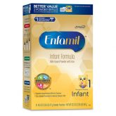 enfamil_infant_refill_33.2oz_powder_38528.1402417076.451__38127.1423838912.451.416