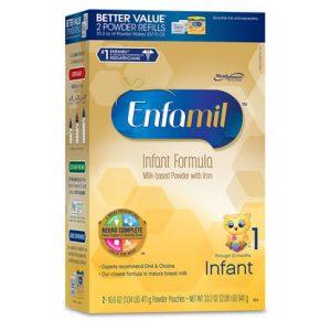 enfamil_infant_refill_33.2oz_powder_38528.1402417076.451__38127.1423838912.451.416