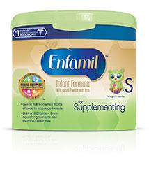 supplementing-214x279_2
