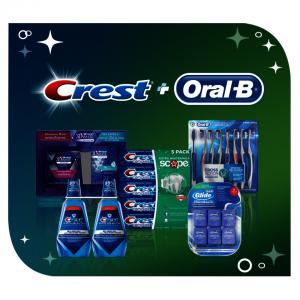 crest-whiten-4