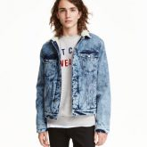 pile-lined-denim-jacket