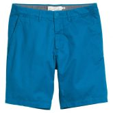 chino-short-dark-turquoise