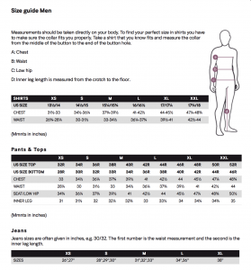size-guide-for-men-2